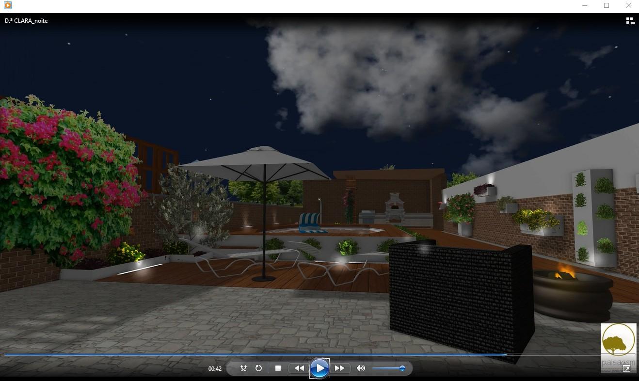 projecto-video_2