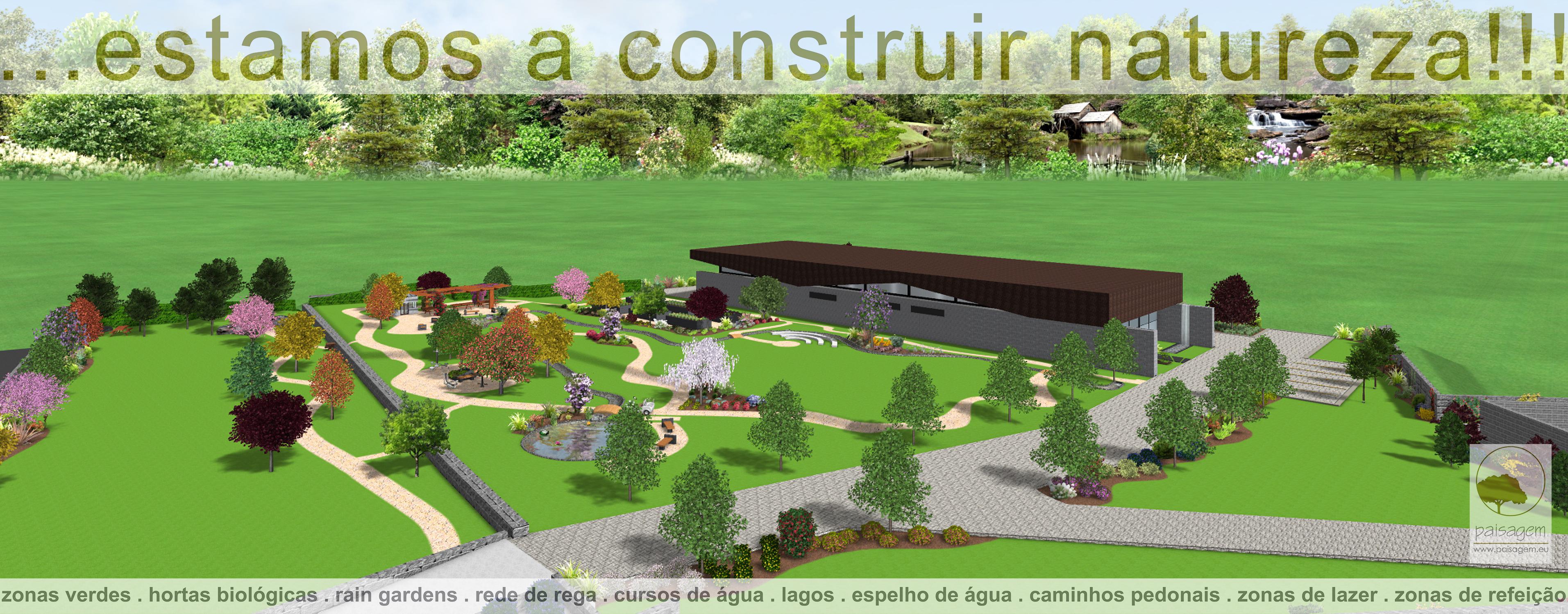 PLACAS-OBRA-AESA-RUIVÃES_site